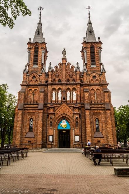 kościół-1 (Kopiowanie)