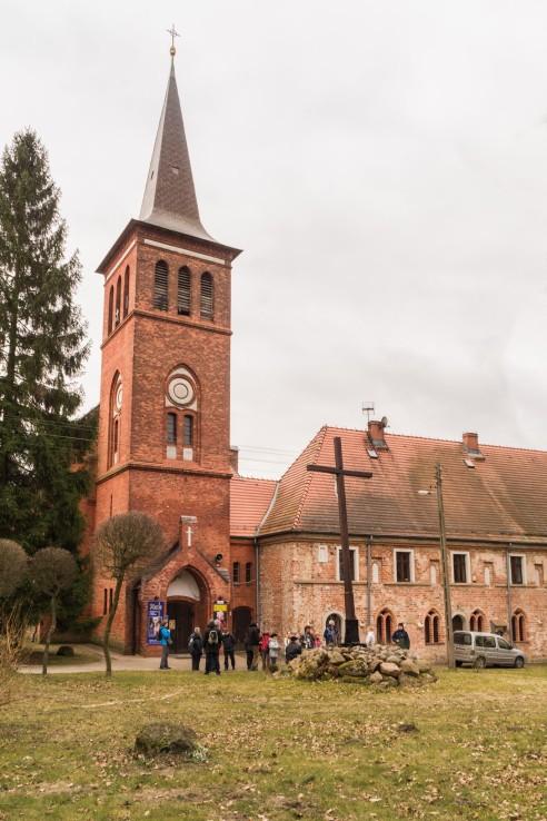 kościół-2 (Kopiowanie)