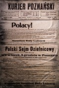 poznan-34 (Kopiowanie)