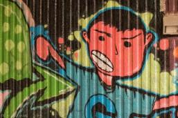 streetart-1 (Kopiowanie)