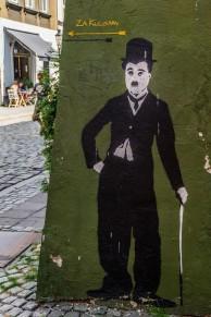 streetart-10 (Kopiowanie)