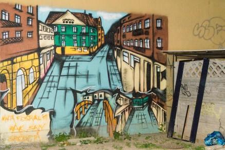 streetart-11 (Kopiowanie)