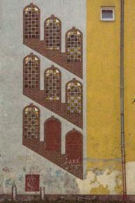 streetart-12 (Kopiowanie)