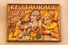 streetart-15 (Kopiowanie)