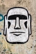 streetart-17 (Kopiowanie)