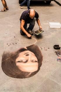 streetart-20 (Kopiowanie)