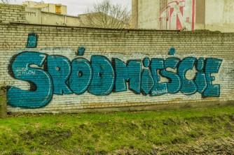 streetart-25 (Kopiowanie)