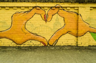 streetart-26 (Kopiowanie)