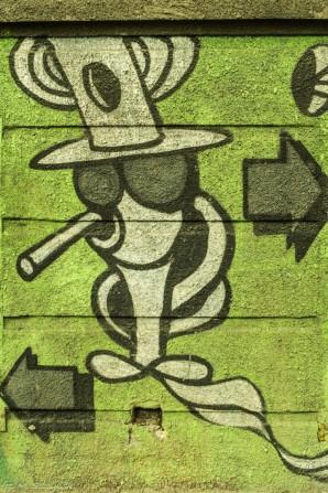 streetart-27 (Kopiowanie)