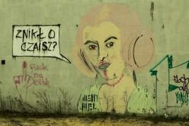 streetart-28 (Kopiowanie)