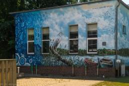 streetart-3 (Kopiowanie)