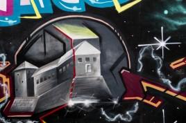 streetart-35 (Kopiowanie)