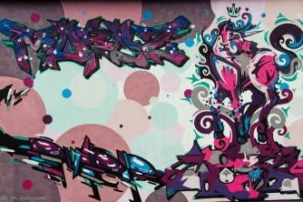 streetart-38 (Kopiowanie)