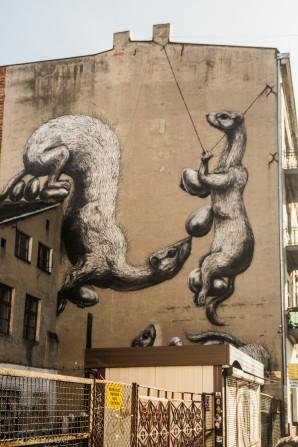 streetart-40 (Kopiowanie)