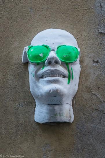 streetart-47 (Kopiowanie)