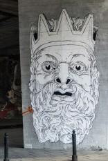 streetart-5 (Kopiowanie)