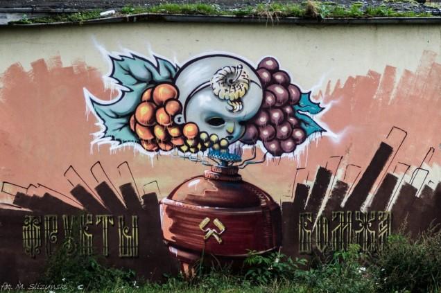 streetart-51 (Kopiowanie)