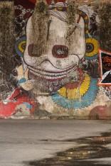 streetart-7 (Kopiowanie)