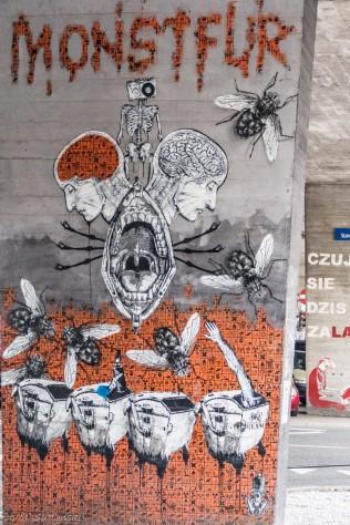 streetart-9 (Kopiowanie)