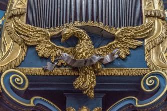 jedrzejow-77 (Kopiowanie)