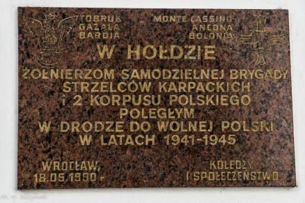 wroclaw-128 (Kopiowanie)