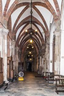 wroclaw-136 (Kopiowanie)