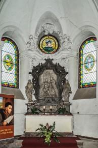 wroclaw-159 (Kopiowanie)