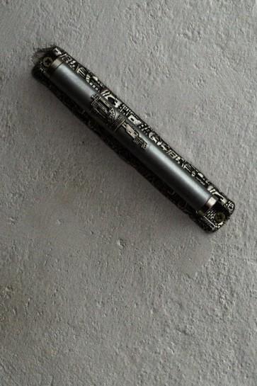 chmielnik-15 (Kopiowanie)