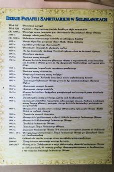 sulisławice-12 (Kopiowanie)