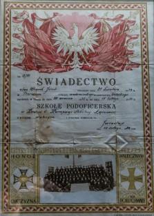 sulisławice-18 (Kopiowanie)