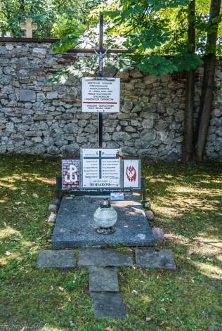 cmentarz partyzantów-2 (Kopiowanie)