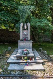 cmentarz partyzantów-6 (Kopiowanie)