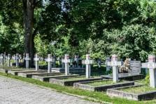 cmentarz partyzantów-8 (Kopiowanie)