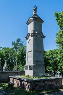 cmentarz stary-1 (Kopiowanie)