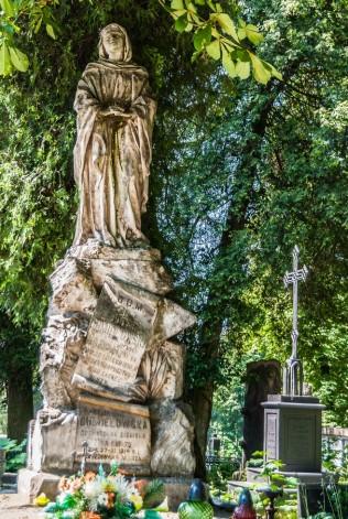 cmentarz stary-13 (Kopiowanie)