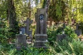 cmentarz stary-15 (Kopiowanie)