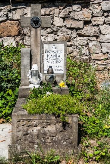 cmentarz stary-17 (Kopiowanie)