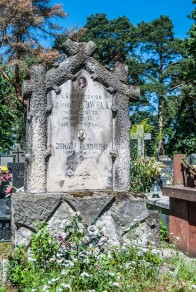 cmentarz stary-19 (Kopiowanie)