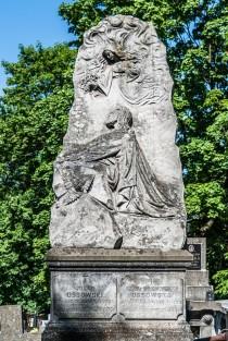 cmentarz stary-2 (Kopiowanie)