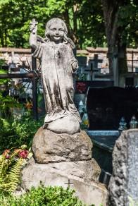 cmentarz stary-5 (Kopiowanie)