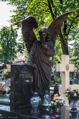 cmentarz stary-6 (Kopiowanie)