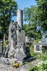 cmentarz stary-8 (Kopiowanie)