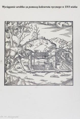 częstochowa-98 (Kopiowanie)