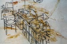 muzeum włókiennictwa-13 (Kopiowanie)