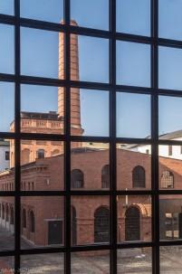 muzeum włókiennictwa-14 (Kopiowanie)