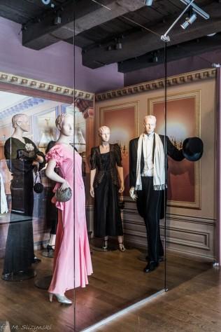muzeum włókiennictwa-18 (Kopiowanie)