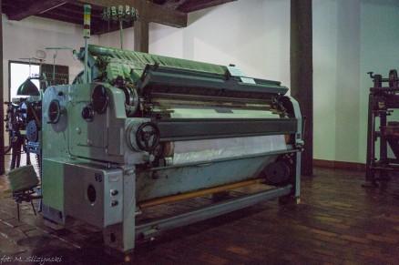 muzeum włókiennictwa-22 (Kopiowanie)