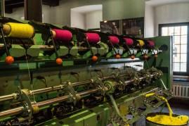 muzeum włókiennictwa-24 (Kopiowanie)