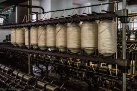 muzeum włókiennictwa-25 (Kopiowanie)