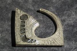 muzeum włókiennictwa-3 (Kopiowanie)